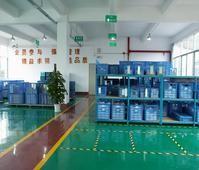 深圳专业装修公司,龙华,罗湖,