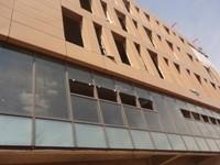 天津市金门之窗幕墙安装有限公司