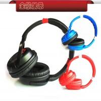 供应酷比特K-892耳机