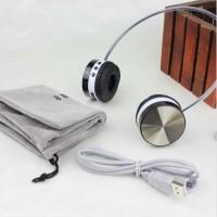 供应酷比特K-894蓝牙耳机