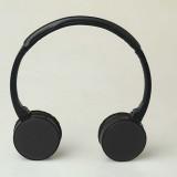 供应酷比特K-895蓝牙耳机