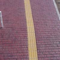 杭州 宁波/混凝土新气象杭州景观地坪,宁波耐磨人行道,宁波彩色人行道
