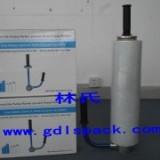 手动拉膜器LSM-500