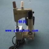 精品型GK9-2手提缝包机/台工