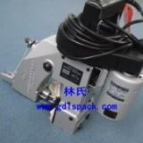 进口NP-7A手提缝包机