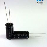 2.7V10F法拉电容,超级电容