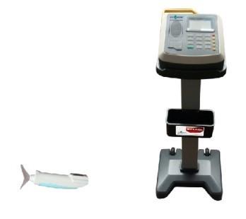 福建体质健康测试仪厂家-宁波奇胜牌-智能型坐位体前屈测试仪