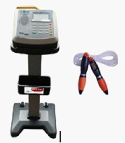 福建体质健康测试仪-宁波奇胜牌-智能无线型-仰卧起坐测试仪