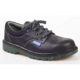 Sperian/巴固 ECO 低帮安全鞋 0919701