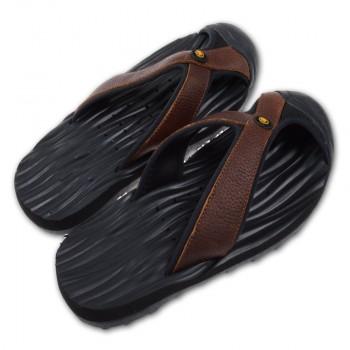 拖鞋/格乐人字拖鞋户外鞋洞洞鞋沙滩拖鞋 室内拖鞋户外拖鞋