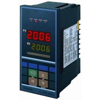 LU-960M智能程序调节仪