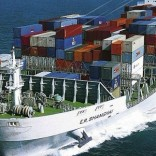葡萄牙进口湿纸巾的进口代理毒理测试