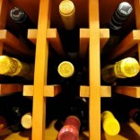 洋山港进口红酒收发货人备案需要单证/资料