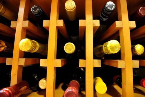 洋山港红酒进口清关代理国外进口需要什么资料