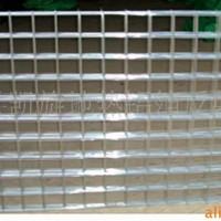 山东,天津地暖钢丝网片多少钱一平米