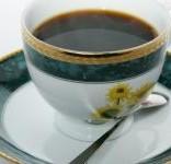 新加坡咖啡进口清关代理