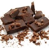 巧克力进口收货人备案