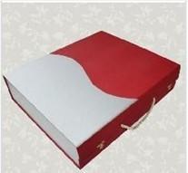 石家庄保健品盒包装设计,石家庄