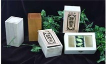 石家庄纸盒包装设计,石家庄纸盒