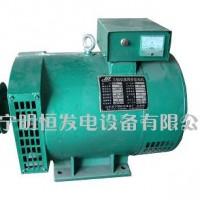 柴油发电机单机山东发电机厂家专业生产性能稳定