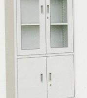 出售钢制大器械柜
