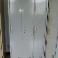 文件柜密码锁 铁皮柜 利聚铁皮柜  铁皮柜品牌