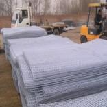 电焊网 电焊网分类 电焊网应用