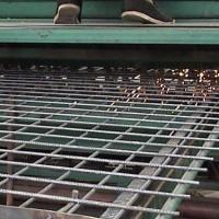钢筋网 钢筋网价格 钢筋网厂家