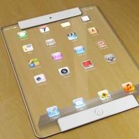�ɶ��ۻ����ֻ�iPhone6s iPad����4 N719