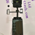 HIM-6000美国EDC总代豪纳特公共场合空气质量检测仪