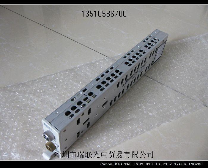 Agilent81618A/HP81613A光模块