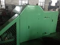 二模四冲多工位冷镦机技术 多工位冷镦机
