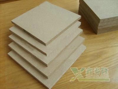 廊坊高密度板|廊坊中密度纤维板|廊坊硬质纤维板