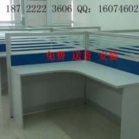 办公屏风办公桌 -办公屏风隔断 , 办公屏风 1316311
