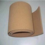 软木卷材价格