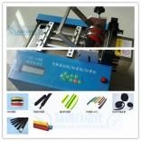 全自动塑料棒、塑料条裁切机 自动裁切自动计数 操作简单