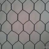 淄博堤坡防护用石笼网 淄博边坡防护用包塑石笼网