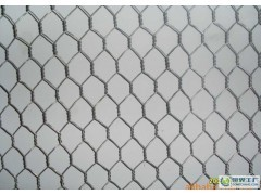 石笼网箱 六角石笼网 pvc包塑石笼网 格宾网