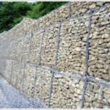 防滑护坡格宾网格宾网型号宾格网规格