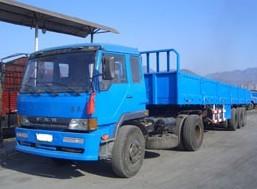 聊城到南京物流公司15166565819《专线直达》