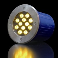 LED地埋灯YL-DMD-012