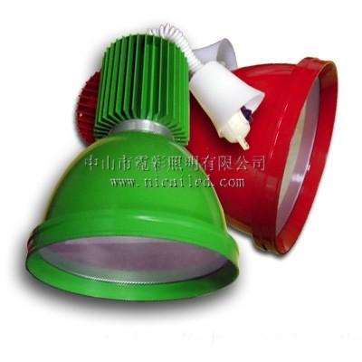 LED果蔬生鲜灯