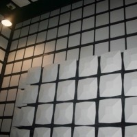 广州【EMC室】设计建设方案――洛可特