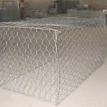 10%锌铝合金网箱