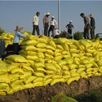 安定富硒大米农用有机肥,旺青有机肥价格合理