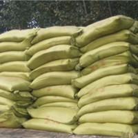 旺青土壤改良菌肥,海南临高有机肥批发