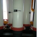 厂价直销诺芮特立式大面积55平米超滤膜