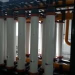 诺芮特超滤膜  诺芮特净化系统(中国)有限公司