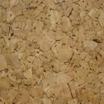 厂家供应图钉软木板_不掉渣水松软木板