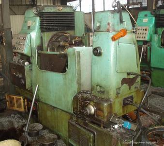 营口滚齿机回收(机床回收)营口二手滚齿机回收贸易中心交易平台